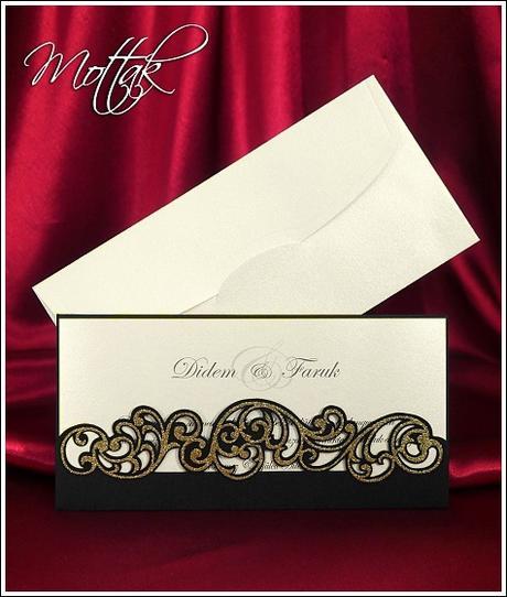 Svatební oznámení 3648 Mottak.cz s.r.o. - Obrázek č. 1