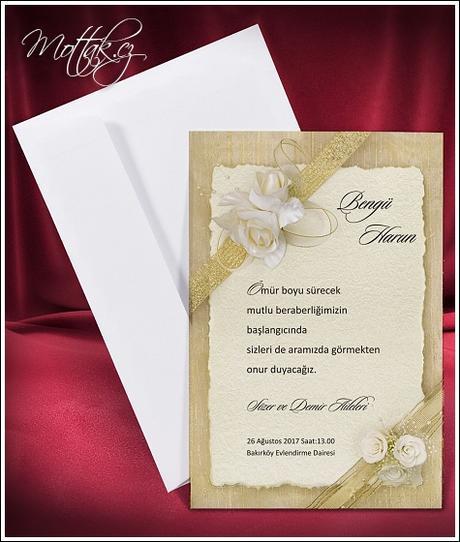 Svatební oznámení 2660 Mottak.cz s.r.o. - Obrázek č. 1