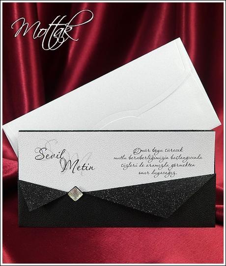 Svatební oznámení 2547 Mottak.cz s.r.o. - Obrázek č. 1