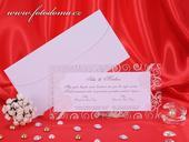 Svatební oznámení 3204 Mottak.cz s.r.o.,
