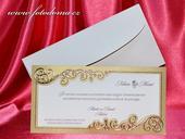 Svatební oznámení 3318 www.fotodoma.cz,