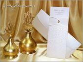 Svatební oznámení 0937 Mottak.cz s.r.o.,
