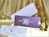 Svatební oznámení 0951 Mottak.cz s.r.o.,