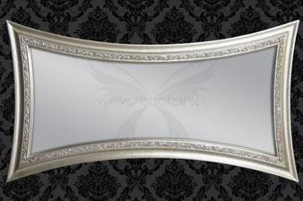 ach, uz len ukecat priatela ze zrkadlo v obyvacke je kraaasa..