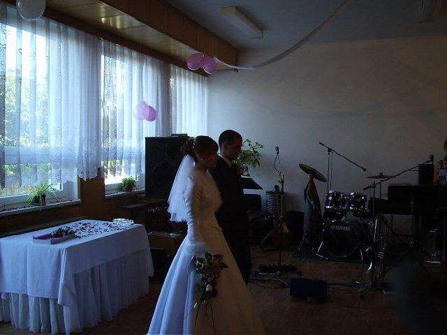 Janka Kavická{{_AND_}}Kamil Hablovič - Obrázok č. 2