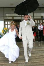Už manželia