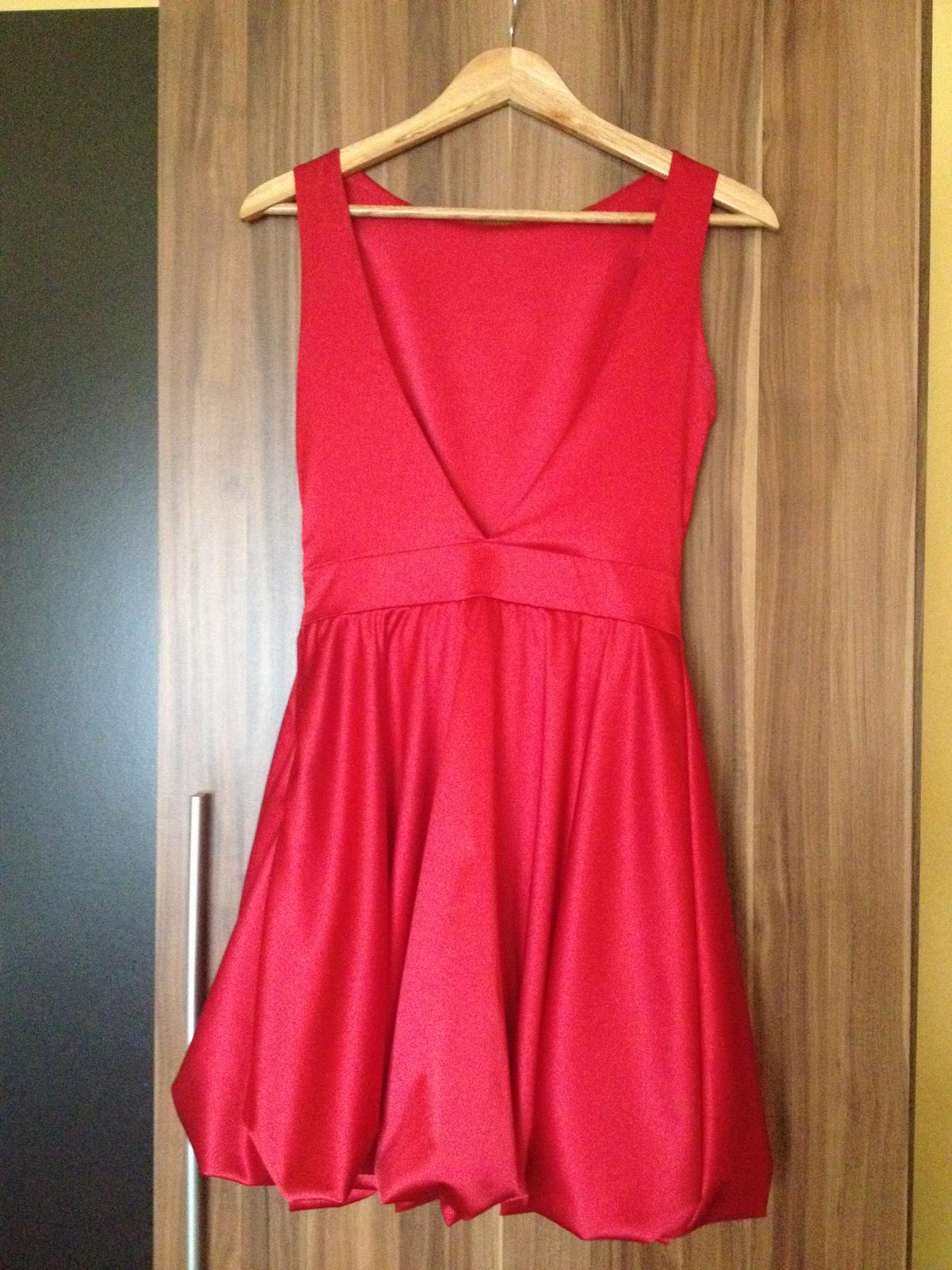 Sugarbird šaty - Bratislava   Bazar.sk