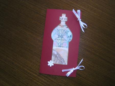 S♡adobný € =Darčekovník - Obrázok č. 26