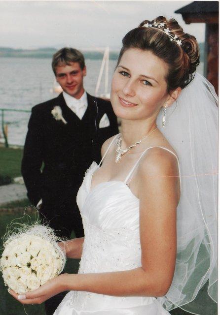Marcela Rusnáková{{_AND_}}Stanislav Vronka - Obrázok č. 7