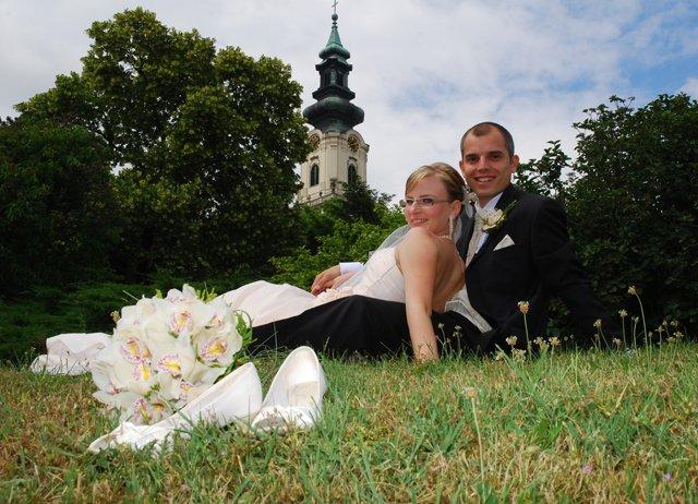 Zuzana{{_AND_}}Andrej - Obrázok č. 13