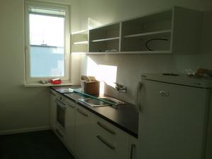 uz sa rysuje kuchyna :)