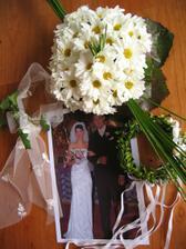 Svatba 1.4.2006