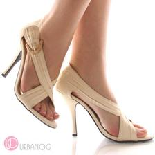 wedding shoes - maybe...