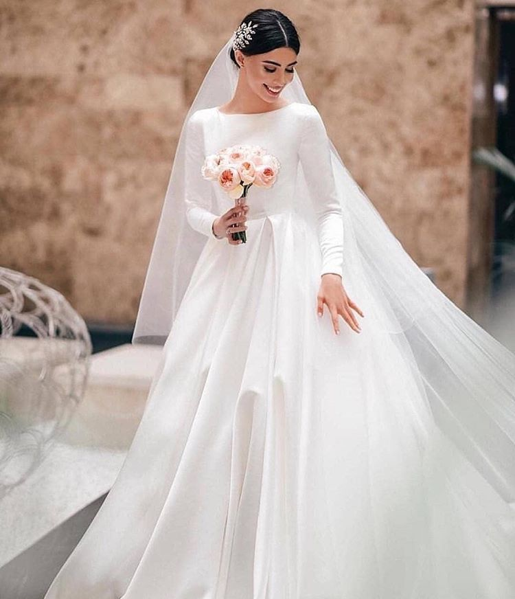 6329f64d3039 24. apr o 20 50 • Svadba bude v októbri 2019 • Odpovedz • Páči sa mi to •