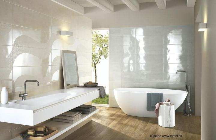 Moderne Kupelne Moderné Kúpeľne