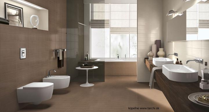 Moderne Kupelne 2013 Moderné Kúpeľne