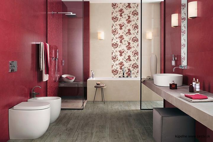 Moderne Kupelne Obklady Moderné Kúpeľne