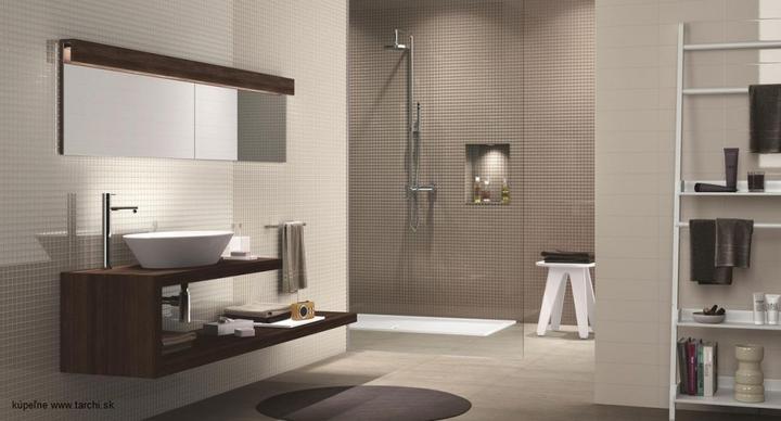 Moderne Kupelne Obklady Kúpeľne Obklady do Kúpeľní