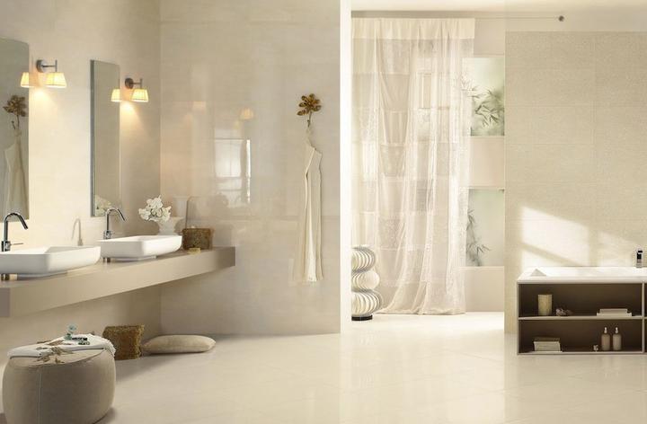 Moderne Kupelne Moderné Kúpeľne Moderné