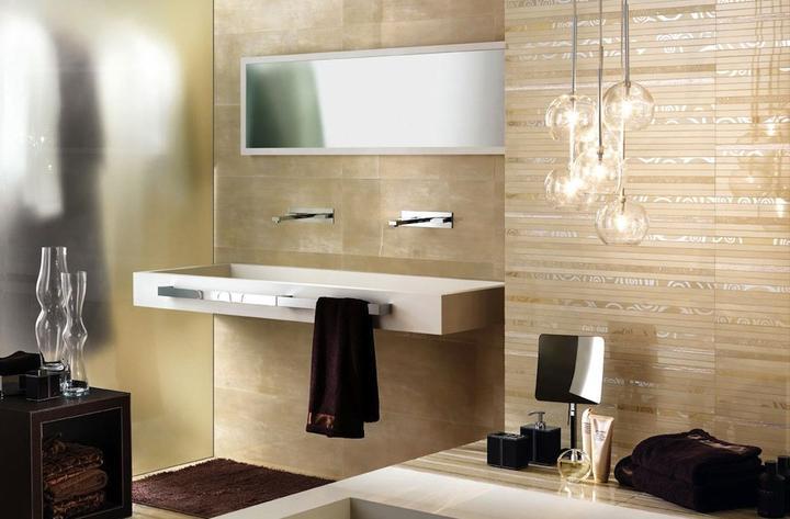 Moderne Kupelne 2014 Moderné Kúpeľne Moderné