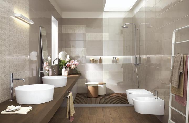 Moderne Kupelne Foto Moderné Kúpeľne