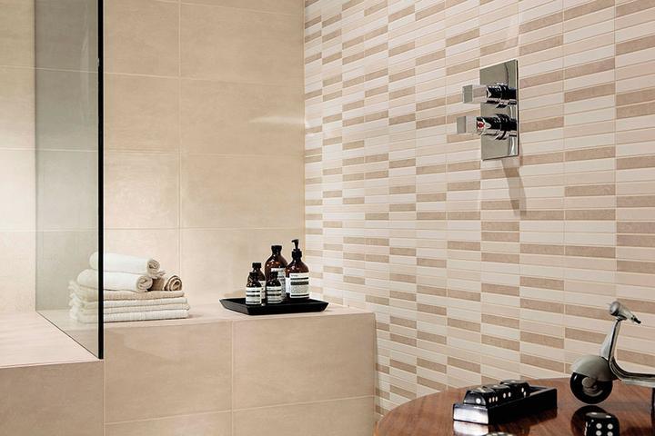 Moderne Kupelne 2014 Moderné Kúpeľne