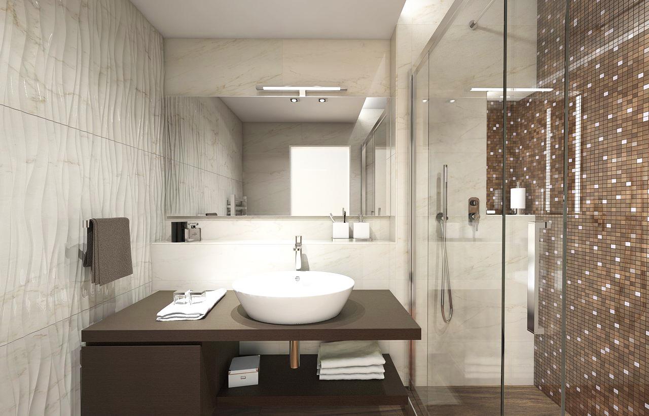 Návrhy kúpeľní - Návrhy kúpeľní