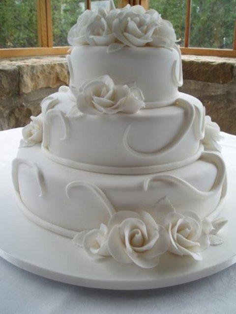 Naše svadobné prípravy :-)) - Obrázok č. 22