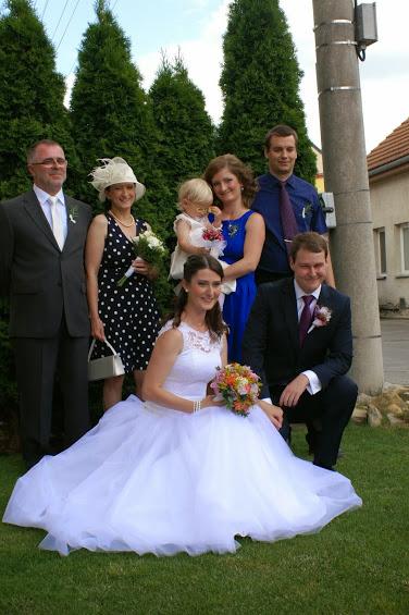 Anna Vičarová{{_AND_}}Lukáš Popelka - Obrázek č. 17
