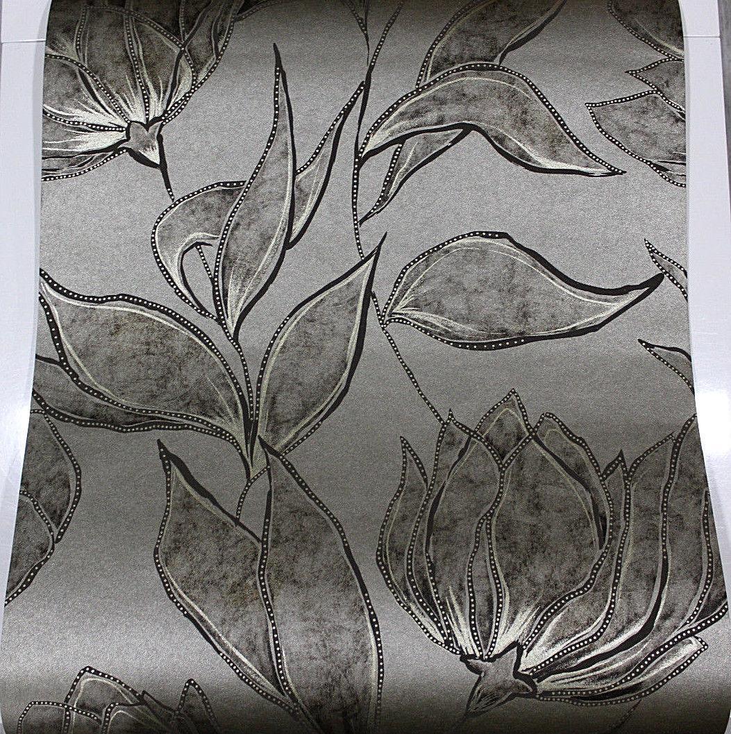 Tapeta vliesová - Obrázok č. 3