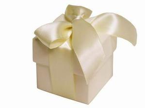 na darecky pro rodinu,jsem nakonec zvolila tyto krabicky