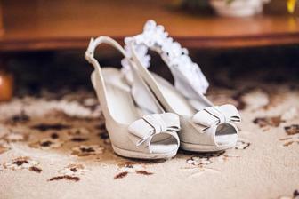 moje svadobné...