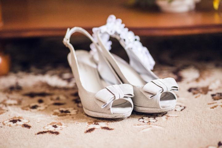 Prípravy na náš vysnívaný deň - moje svadobné...