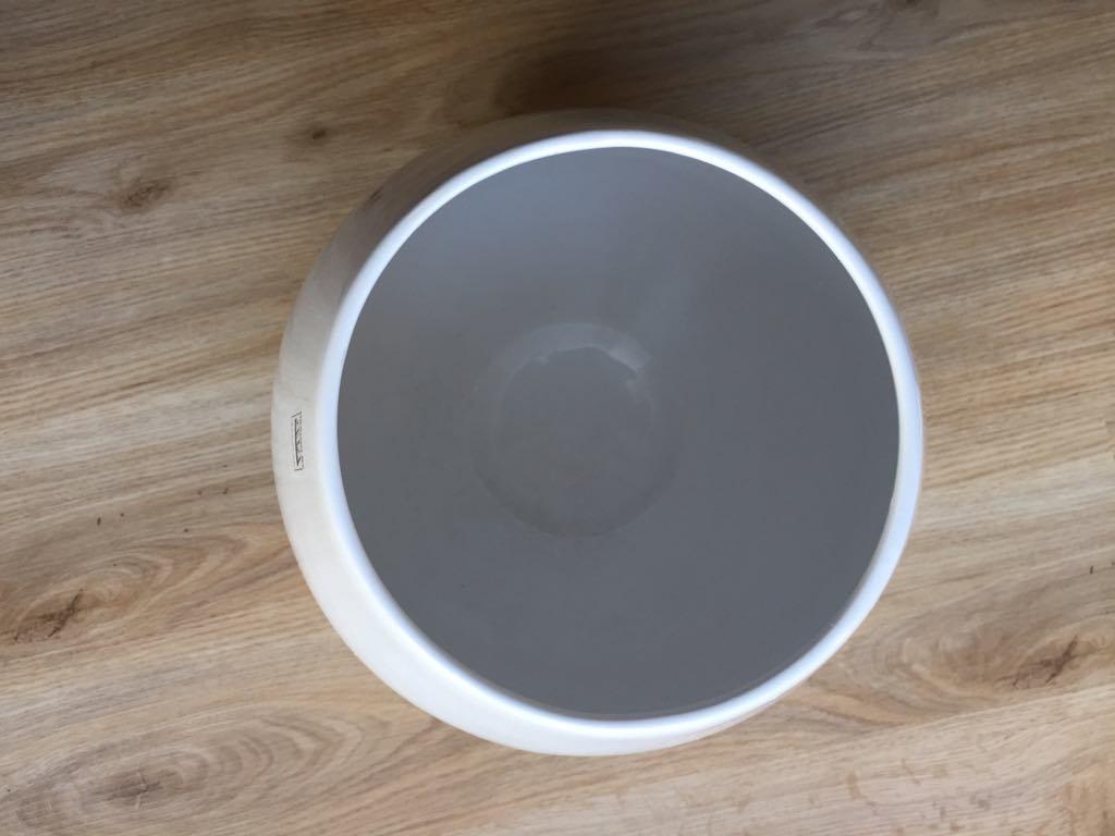 ASA Selection - váza Ease XL 32 cm - Obrázek č. 3