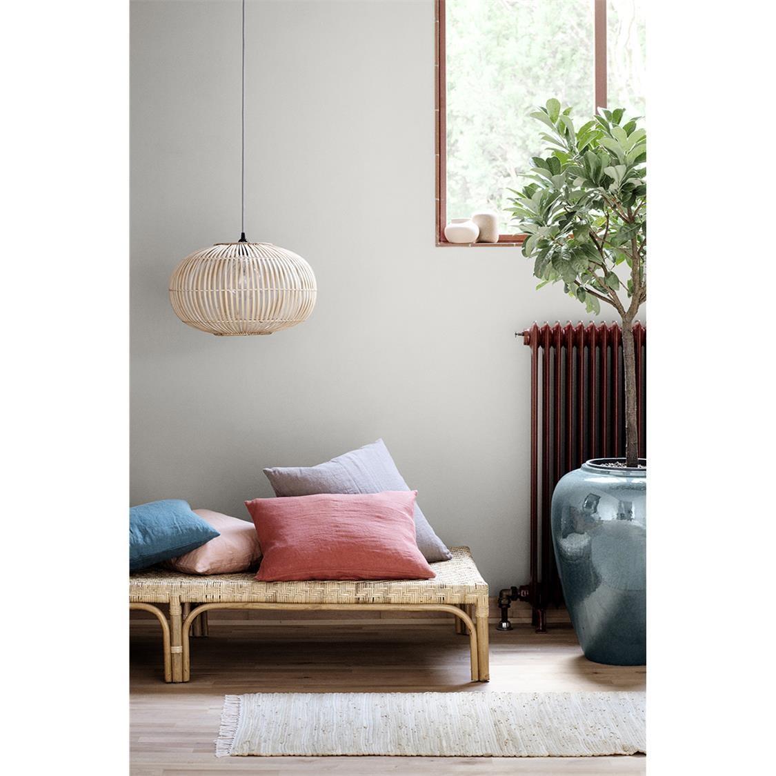 Bambusová lampa ZEP 48 cm - Obrázek č. 2
