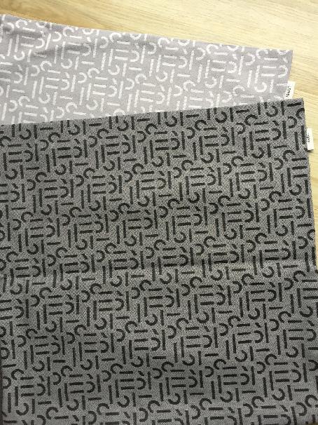 Povlaky na polštáře značky Esprit, mix - Obrázek č. 4