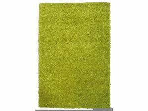 ručně vázaný koberec Lambada