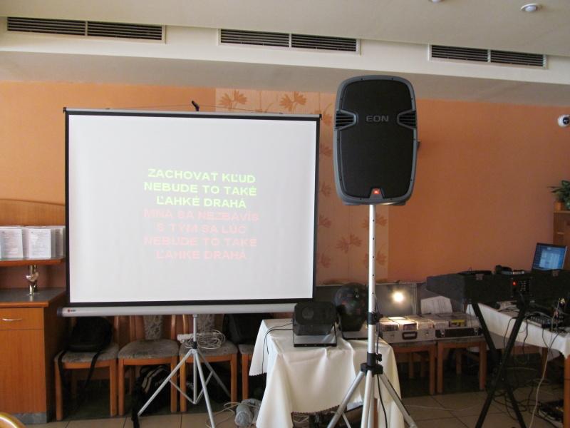djkorytar - karaoke