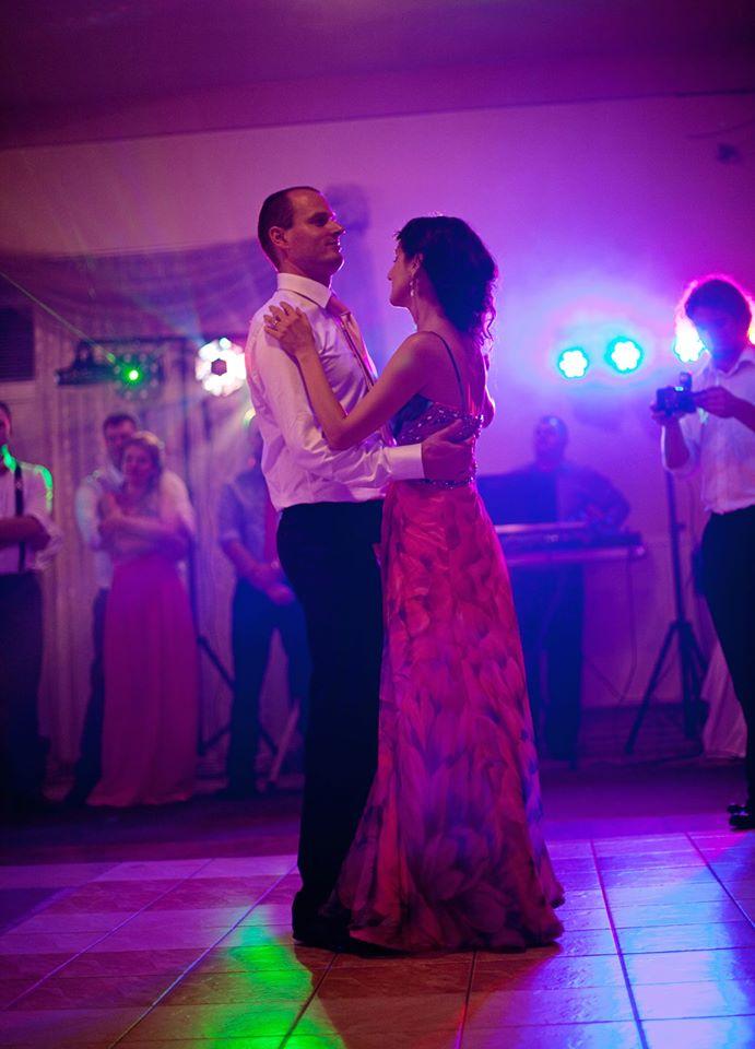 djkorytar - popolnočný tanec