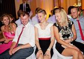 stoličkový tanec