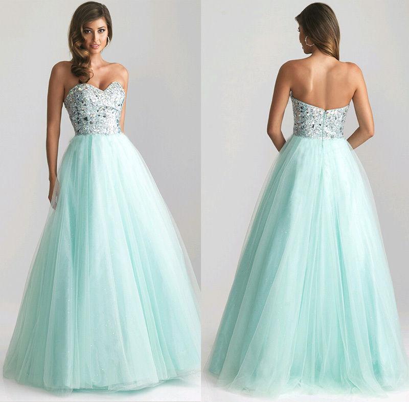 Má niekto tieto šaty?... - Obrázok č. 1