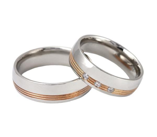 Snubni Prsteny Vydrzi Svatebni Prsteny