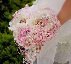 Moje oblubene kvety su... - Obrázok č. 1