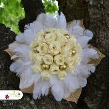 Moje oblubene kvety su... - Obrázok č. 2