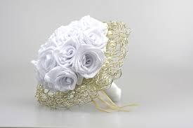 Moje oblubene kvety su... - Obrázok č. 3