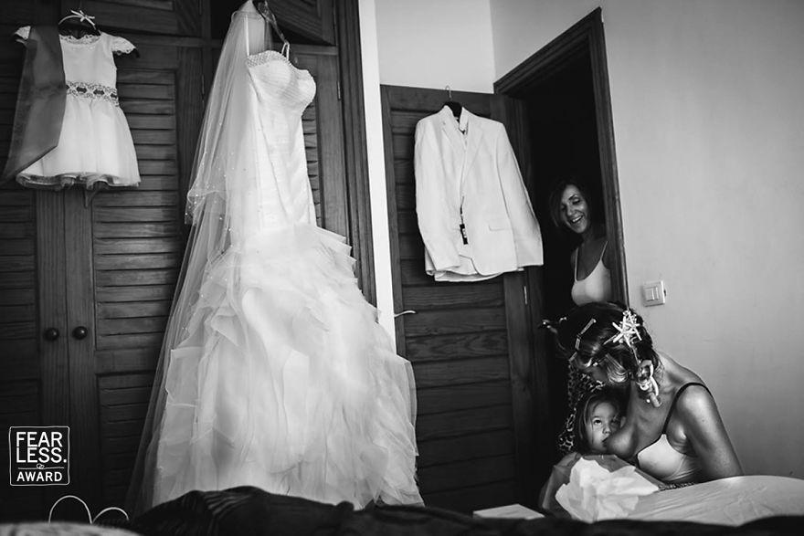 Najlepšie svadobné fotografie za rok 2018 - Obrázok č. 3