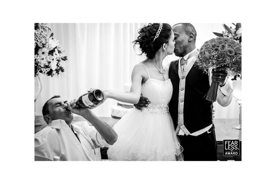 Najlepšie svadobné fotografie za rok 2018 - Obrázok č. 8