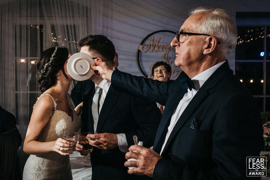 Najlepšie svadobné fotografie za rok 2018 - Obrázok č. 11
