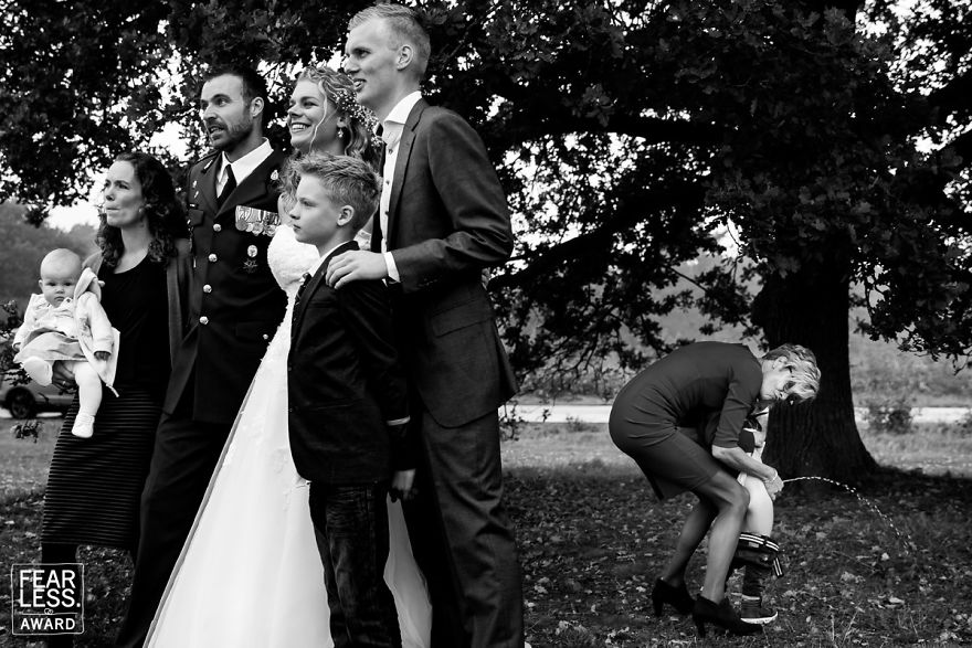 Najlepšie svadobné fotografie za rok 2018 - Obrázok č. 14