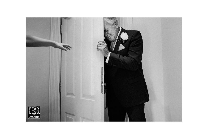 Najlepšie svadobné fotografie za rok 2018 - Obrázok č. 17
